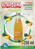 vitadolina pineapple 250 ml (2).jpg